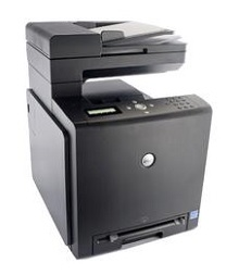 DELL 2135CN SCANNER WINDOWS 10 DRIVERS DOWNLOAD