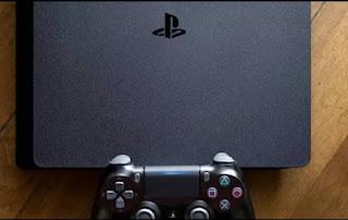 مميزة جديدة قادمة في PlayStation الاكثر طلباً منذ 2006