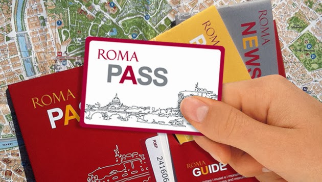 roma-pass-italia-card
