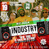 #IndustryTuesday Is Back In Harlem @MIST_Harlem
