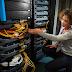 Administració de Sistemes Informàtics en Xarxa, perfil professional Ciberseguretat