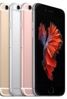 iPhone 6s tem uma tela de 4,7 polegadas