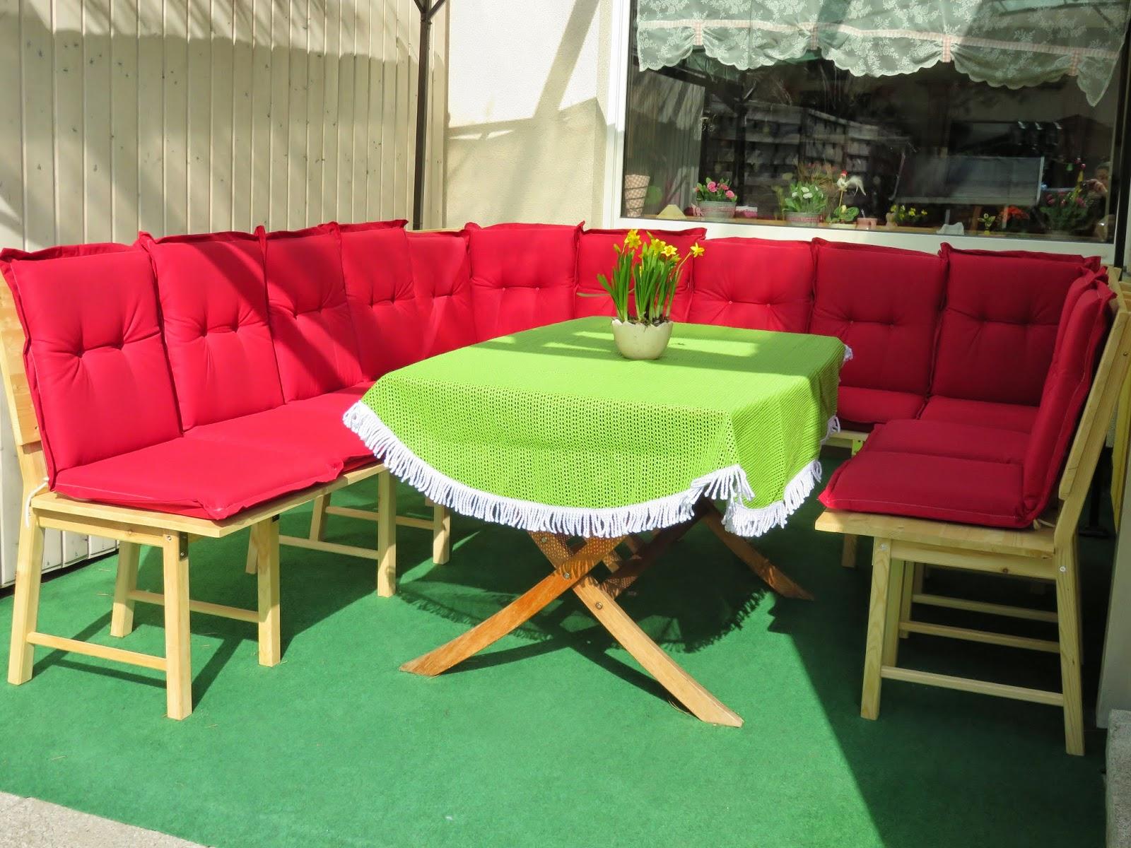 Outdoor Küche Ikea Family : Küchenschränke materialien für outdoor küchen