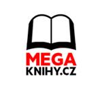 https://www.megaknihy.cz/