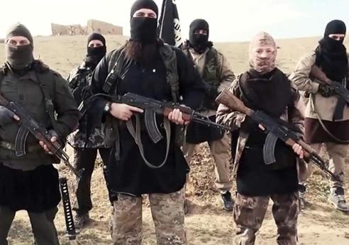 Jihad, Syariat Agung Islam yang Ternodai