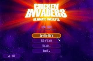Game bắn gà 1, chơi game bắn gà hay nhất online