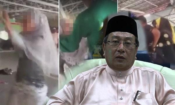 Hantaran 15k Jadi Viral, Akhirnya JAIS Campur Tangan Buat Semua SENTAP !!!