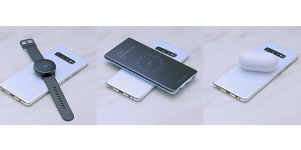 Kelemahan dan Kelebihan HP Samsung yang Wajib Diketahui