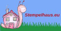 http://www.stempelhaus.eu