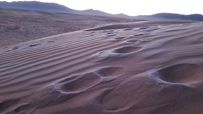 Dune di Zagora