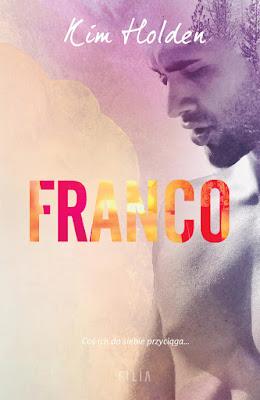 Franco - Kim Holden