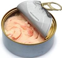أفضل أغذية معلبة يمكن تخزينها لمدة طويلة في هذه الظرفية الصعبة