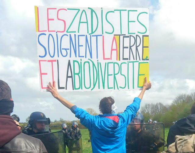 http://www.sorteztoutvert.fr/2018/04/ZAD-notre-dame-des-landes-15-janvier.html