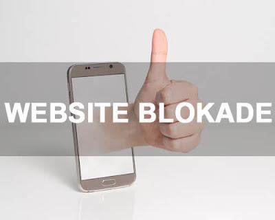 Cara Mengatasi Situs/Website yang Terkena Internet Positif di UC Browser dan Chrome Menggunakan Smartphone Android,Cara yang praktis kalian bisa gunakan agar tidak bisa terkena website yang blokir baik itu Uzone atau Internet Positif