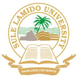 SLU 2018/2019 Remedial Studies Admission Form is Out