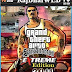 Download GTA San Andreas Extreme Edition Full Version