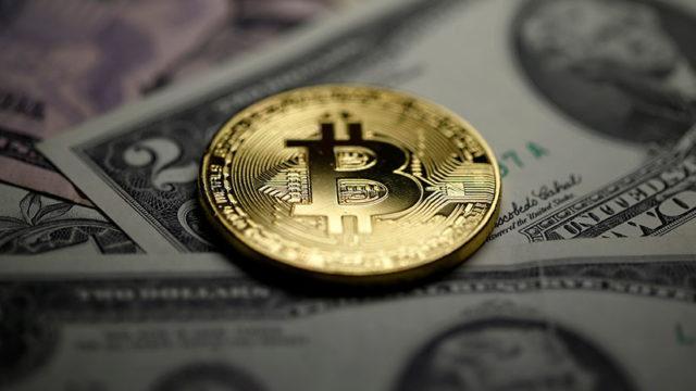 Piratas cibernéticos roban 70 millones de dólares en bitcóin