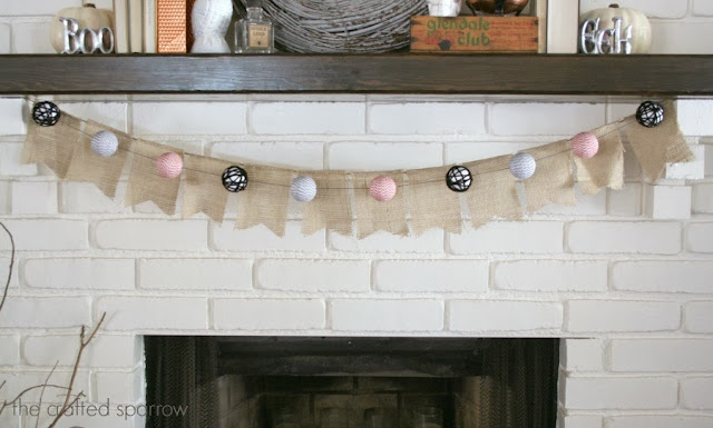 Halloween-Bakers-Twine-Garland