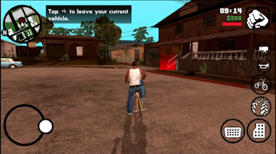 gta sa android full 1
