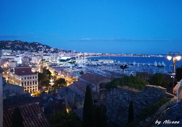 Cannes-Franta-Coasta-de-Azur-am-fost-acolo