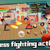 Chaos Fighter : Kungfu Fighting v1.0.8.101 Apk Download