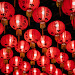 Kumpulan Ucapan Selamat Tahun Baru Cina 2020 (Imlek 2571)