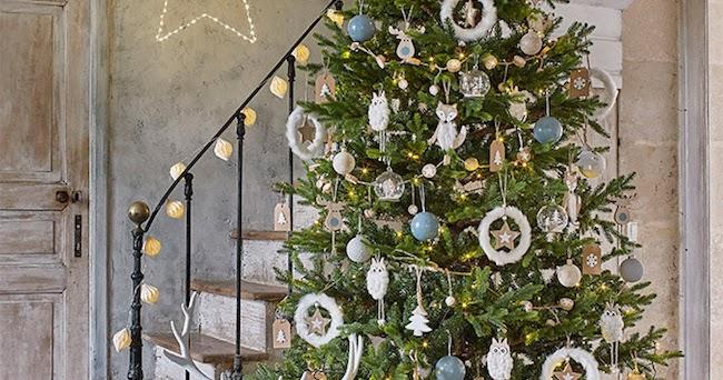Natale 2016 by Maisons du Monde: le mie decorazioni preferite