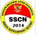 65 Daftar Instansi Pusat yang Membuka Lowongan CPNS 2014
