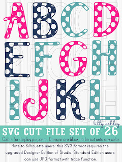 https://www.etsy.com/listing/552952007/svg-file-set-of-26-cut-files-polkadot?ref=shop_home_active_4