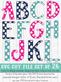 https://www.etsy.com/listing/552952007/svg-file-set-of-26-cut-files-polkadot?ref=shop_home_active_4