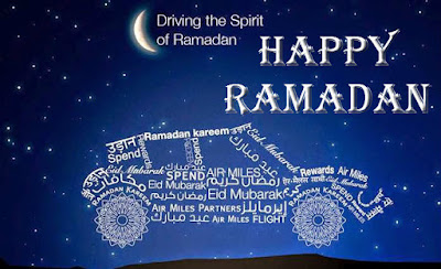 Ramadan Mubarak wishes For Massages: driving the spirit of Ramadan