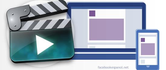 Más publicidad para los vídeos de Facebook