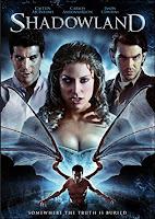 http://www.vampirebeauties.com/2017/03/vampiress-review-shadowland.html
