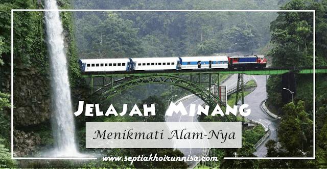 Jelah Minang