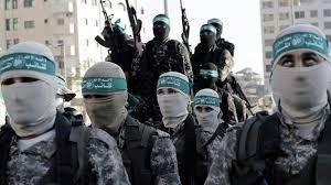 organisasi pembalasan palestina akan kirim 3.000 polisi dari tepi ke gaza
