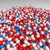 'Patiënten vragen weinig aan artsen via internet'