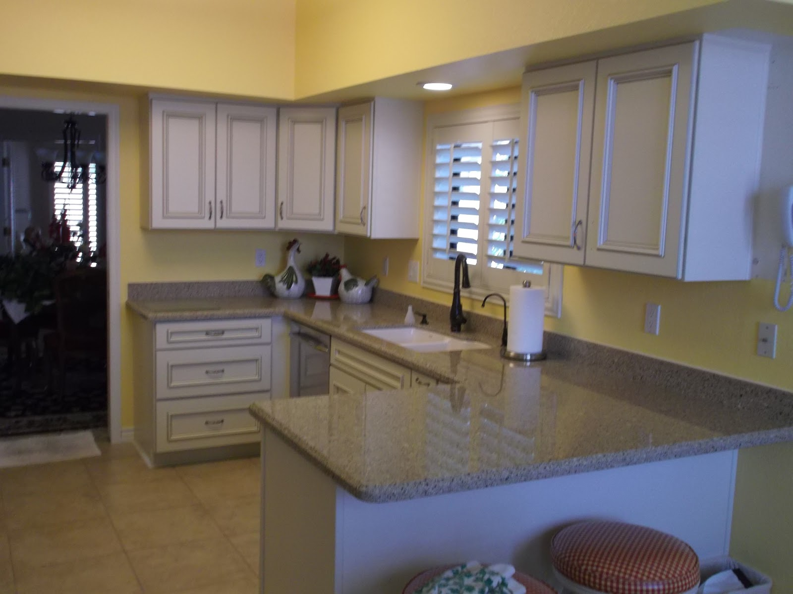 Phoenix Kitchen Cabinets Phoenix Kitchen Cabinets Home Remodeling Contractor