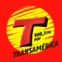 transamerica light fm