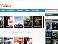 Situs-situs Download Film Terupdate Dengan Mudah dan Gratis!!!