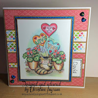 http://christineingram55.blogspot.co.uk/2016/03/i-love-youknitty-kitty-birthday-card.html