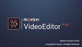 Movavi Video Editor Plus 15.2.0 Multilingual