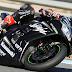 WorldSBK: Kawasaki domina la primera jornada de Test en Jerez