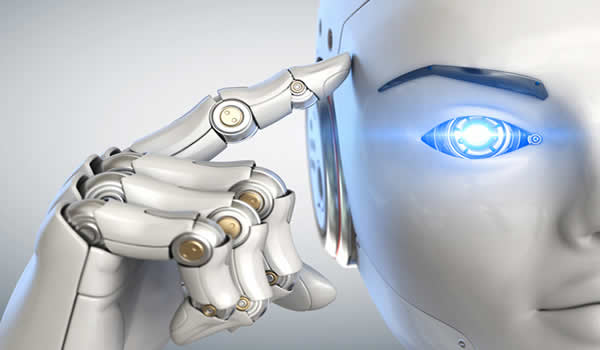 Até 2020, IA criará mais empregos do que eliminará, diz Gartner