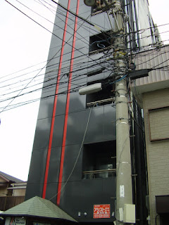http://www.as-he-sakai.com/es/rent/100000005675061
