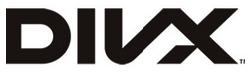 DivX 10.6.3