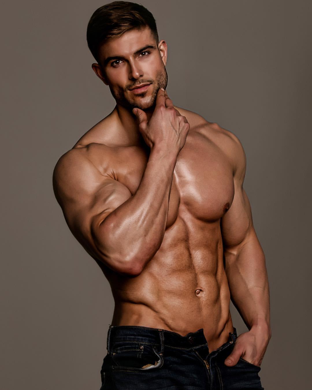 Abraham Mateo Porno Gay shirtless men on the blog: mario hervas shirtless
