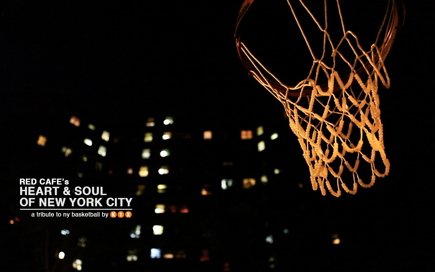 Live Sports: Basketball Wallpapers