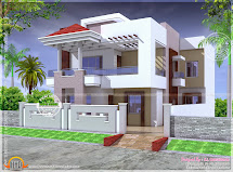 Small Modern House Plans Indian