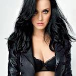 """Febrero Empezará a Lo Grande Con Una Nueva e Increíble Sesión De Katy Perry Para La Revista """"GQ"""". Foto 2"""
