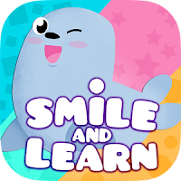 https://play.google.com/store/apps/details?id=net.smileandlearn.library